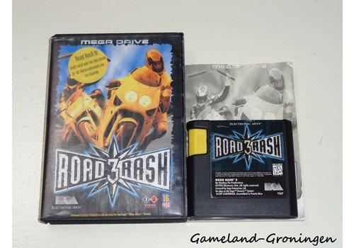 Road Rash 3 (Complete)