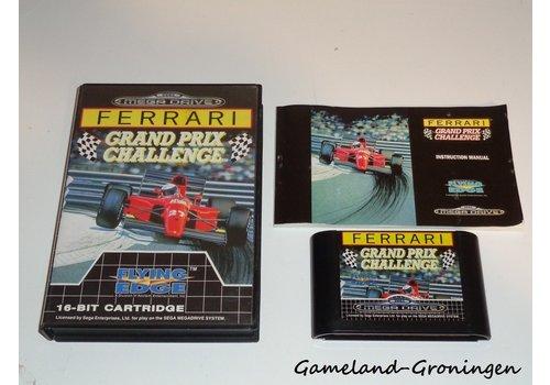 Ferrari Grand Prix Challenge (Complete)