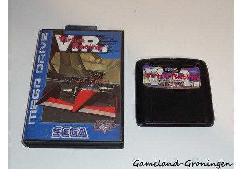 Virtua Racing (Boxed)