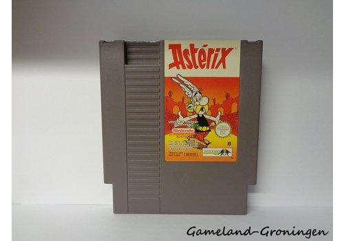 Asterix (FRA)