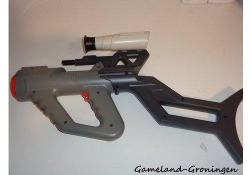 Original Menacer Gun