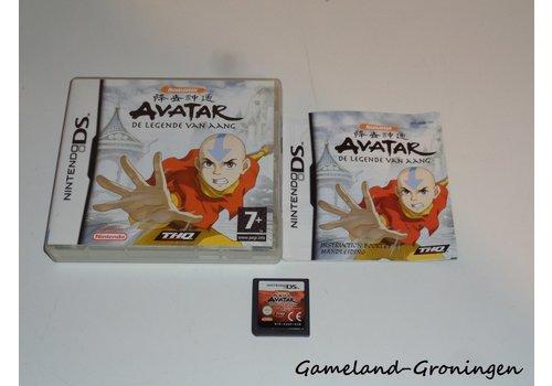 Avatar de Legende van Aang (Complete, HOL)