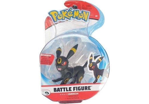 Pokémon - Battle Figure Umbreon