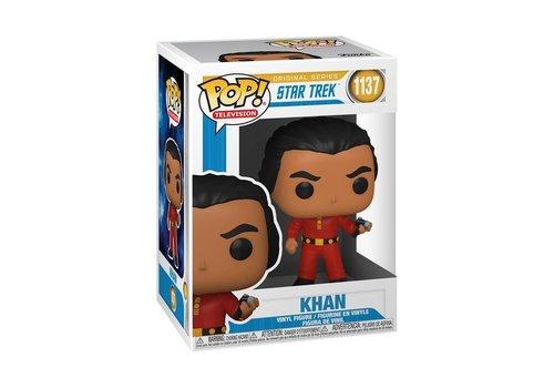 Star Trek POP! - Khan
