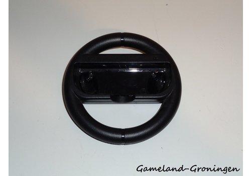 Stuurtje Nintendo Switch Zwart