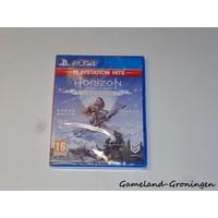 Horizon Zero Dawn Complete Edition (Nieuw, PlayStation Hits)