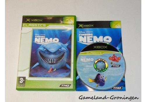 Disney's Finding Nemo (Complete, Classics)