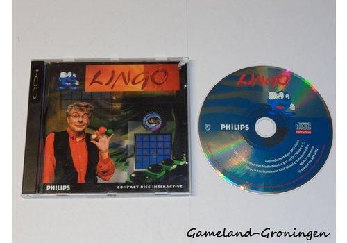Lingo (Complete)