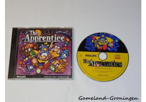 The Apprentice (Complete)
