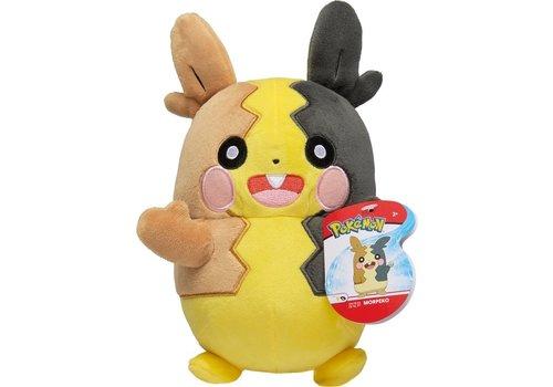 Pokémon - Morpeko Plush 20 cm