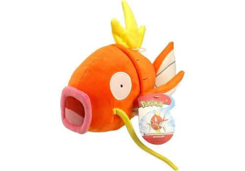 Pokémon - Magikarp Plush 20 cm