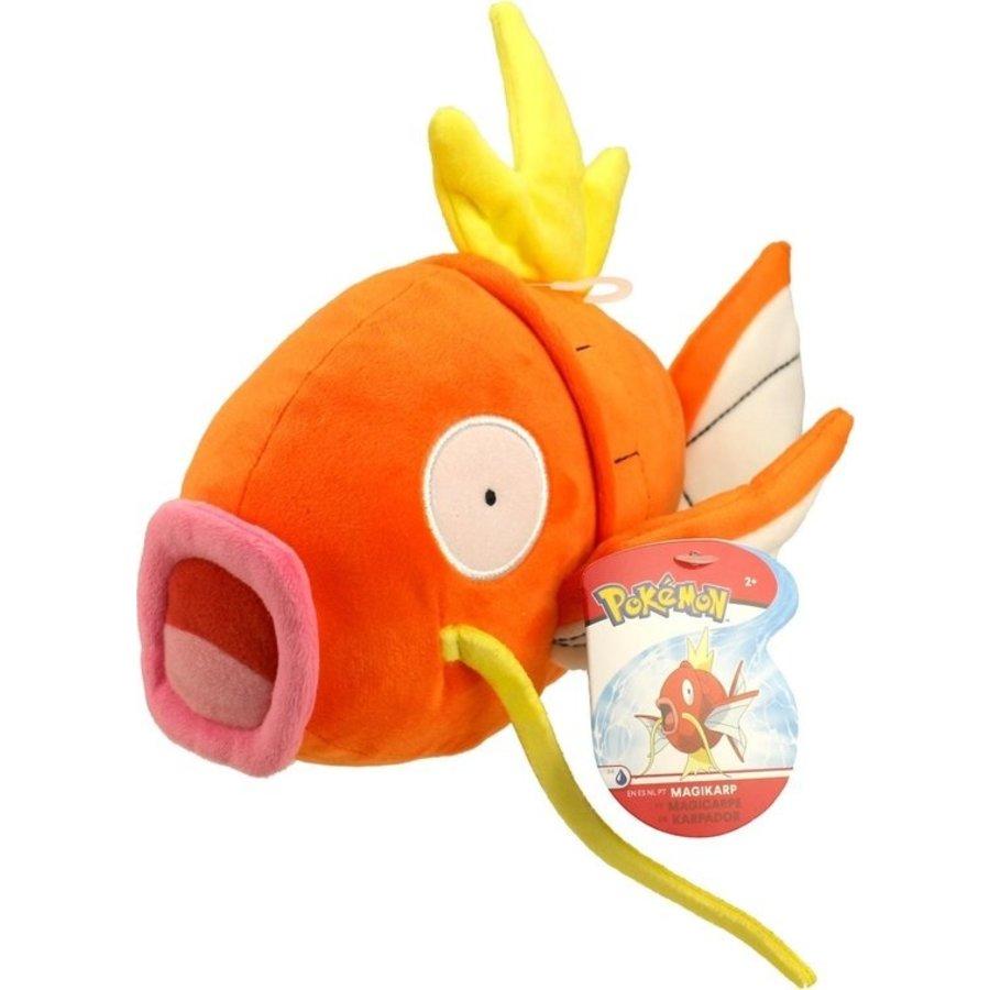 Pokémon - Magikarp Plush 20 cm (New)