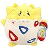 Pokémon - Togepi Plush 20 cm (New)
