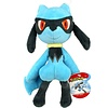 Pokémon - Riolu Plush 20 cm (New)