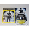 Activision Call of Duty World At War (Complete, Platinum)