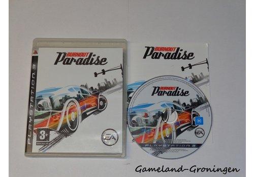 Burnout Paradise (Compleet)