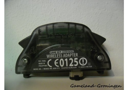 Original Wireless Adapter