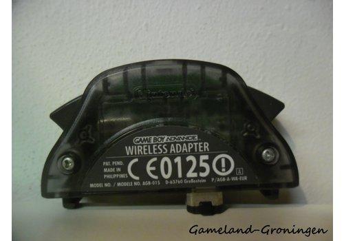 Originele Wireless Adapter