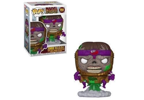 Marvel Zombies POP! - MODOK
