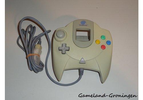 Originele Dreamcast Controller