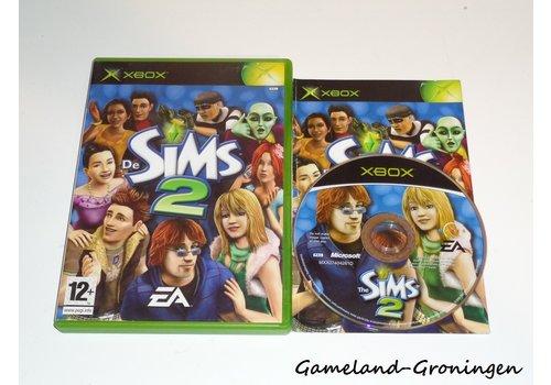 De Sims 2 (Compleet)
