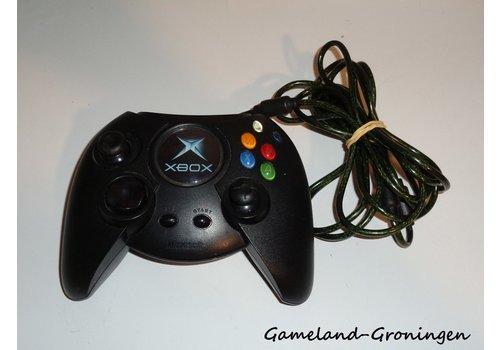 Originele Xbox Controller