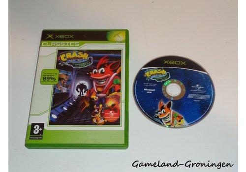 Crash Bandicoot De Wraak van Cortex (Boxed, Classics)