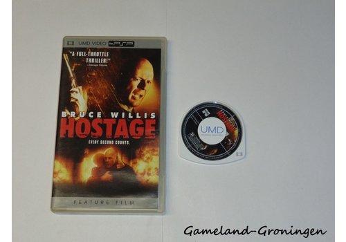 Hostage (Film)