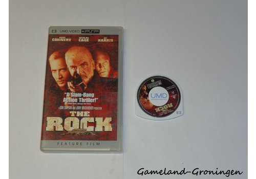 The Rock (Film)