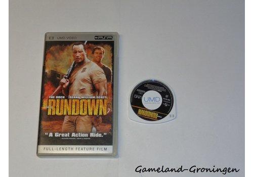 The Rundown (Film)