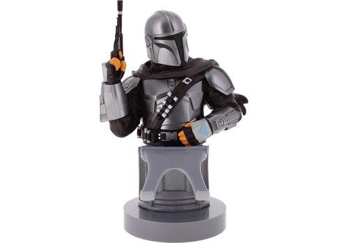 Cable Guy Star Wars The Mandalorian - The Mandalorian 20 cm
