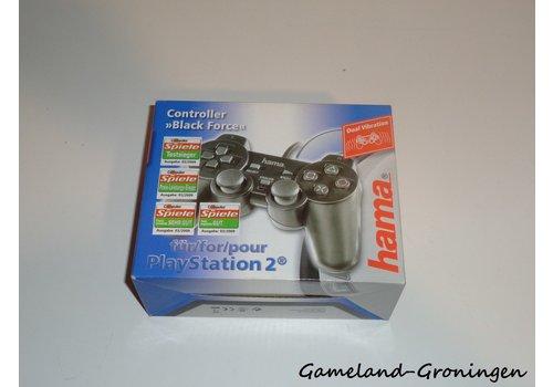 Playstation 2 Controller Hama