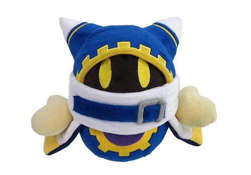 Kirby - Maglor Knuffel 13 cm