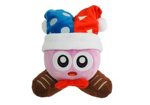 Kirby - Marx Knuffel 15 cm