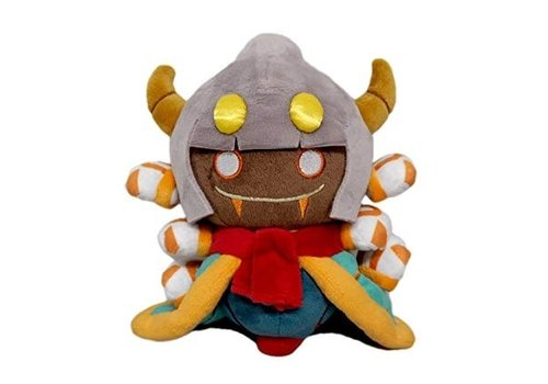 Kirby - Taranza Plush 23 cm