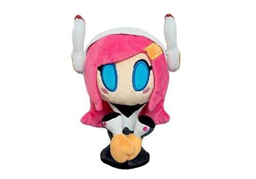 Kirby - Susie Plush 20 cm