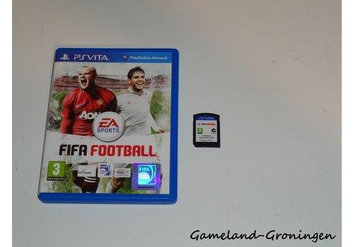 FIFA Football (Complete)