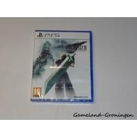 Final Fantasy VII Remake Intergrade (New)