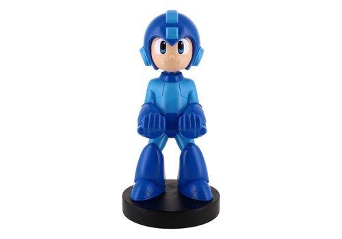 Cable Guy Mega Man - Mega Man 20 cm