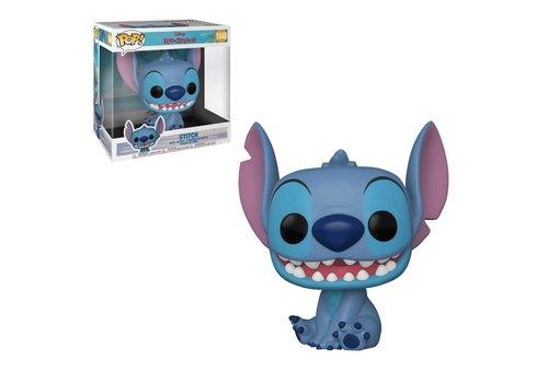 Lilo & Stitch POP! - Stitch 10 Inch