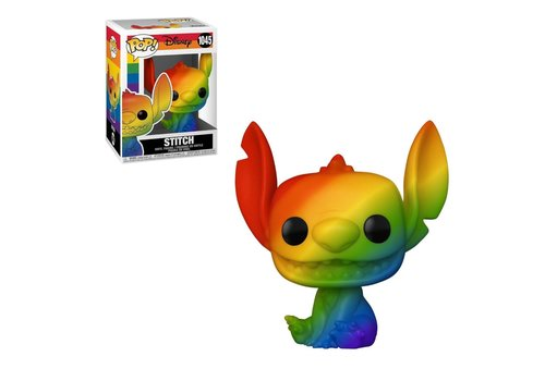 Pride Disney POP! - Stitch