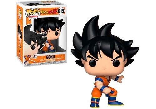 Dragon Ball Z POP! - Goku