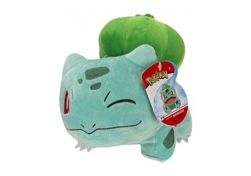 Pokémon - Bulbasaur Plush 20 cm