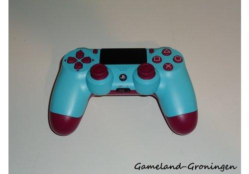 Sony Wireless Dualshock PlayStation 4 Controller
