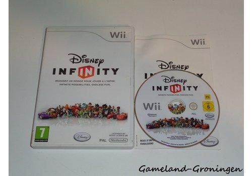 Disney Infinity (Complete, FAH)