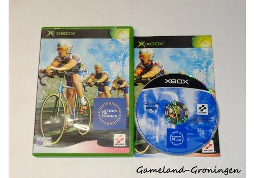Le Tour de France (Compleet)