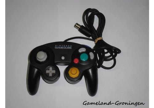 Originele GameCube Controller (Zwart)