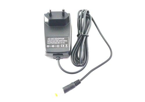 Power Adapter Nintendo NES & Super Nintendo