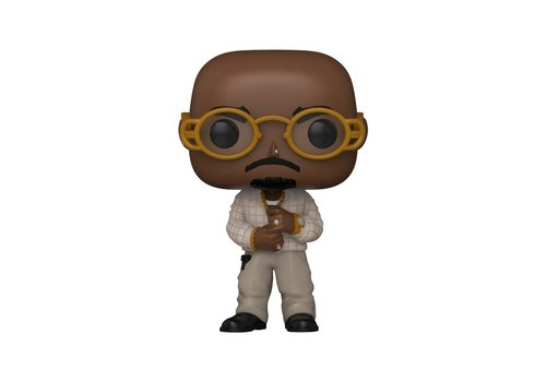 Tupac POP! - Loyal to the Game