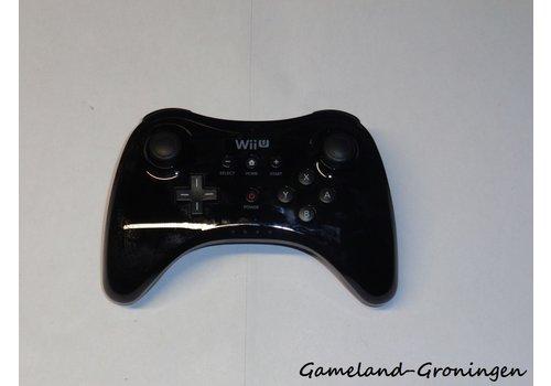 Originele Wii U Pro Controller